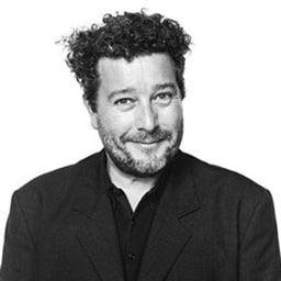 Alle Designs von Philippe Starck