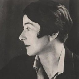 All Designs by Eileen Gray