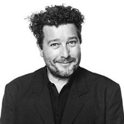 All Designs by Philippe Starck