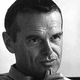 All Designs by Charles Eames